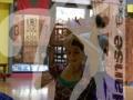 danse_indienne1