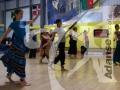 danse_indienne4