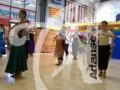 danse_indienne5