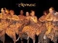 africaine-adanse-3