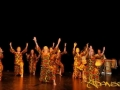 danse-africaine-adanse