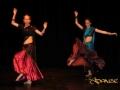danse-indienne-fusion-adanse