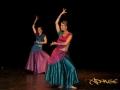 danse-indienne-fusion1-adanse