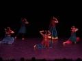 Adansé Annecy Danse indienne9