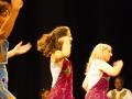 Adansé Annecy danse africaine