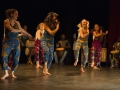 Adansé Annecy danse africaine1