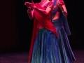 Adansé Annecy danse indienne4