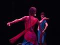 Adansé Annecy danse indienne5