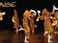 africaine-adanse-2