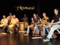 africaine-adanse-5