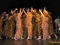 danse-africaine1-adanse