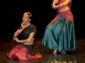 danse-indienne-fusion2-adanse