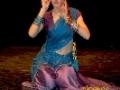 danse-indienne-fusion3-adanse