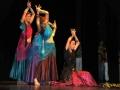 danse-indienne-fusion4-adanse