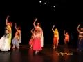 danse-orientale-adanse