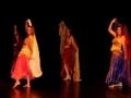 danse-orientale1-adanse