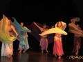danse-orientale2-adanse