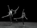 Adansé Annecy Annecy Ballet junior