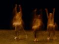 Adansé Annecy Annecy Ballet junior1