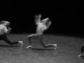 Adansé Annecy Annecy Ballet junior2