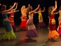 Adansé Annecy Danse orientale1