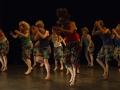 Adansé Annecy danse africaine2