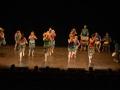 Adansé Annecy danse africaine3