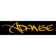 Adanse